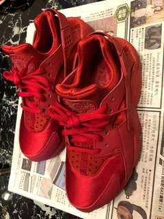 Nike波鞋(9成新)無盒