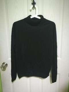 Marks&Spencer Turtleneck Pullover Sweater