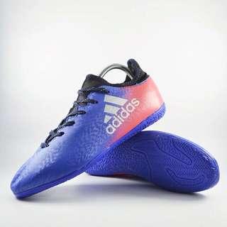 Sepatu futsal adidas chaos x