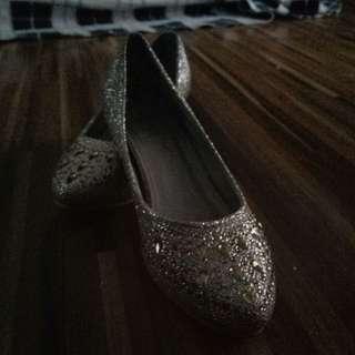 heels for kids