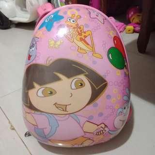 Tas telur