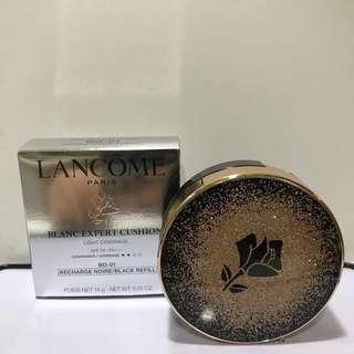 Lancome Blanc Expert Cushion Compact Light Coverage