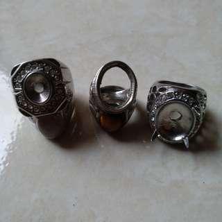 Iketan cincin