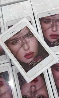 (PO)Huda Beauty 6pcs Liquid Matte Apple Set💕KFB