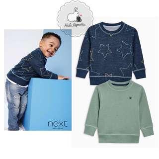 KIDS/ BABY - sweater