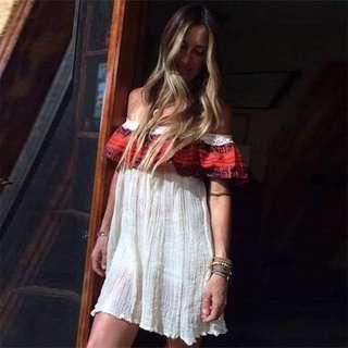 ♥️Summer Dress ♥️