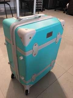 Children Luggage