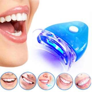 Teeth Whitening Home Kit Brand New