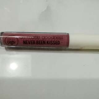 Liquid lipstick for sale