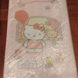全新Hello Kitty 相簿