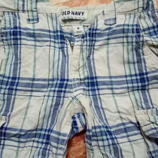 Old navy 6T
