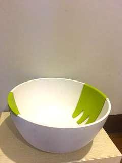 Joseph Joseph Salad Bowl