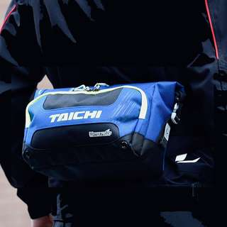 RS Taichi Sling Belt Pouch