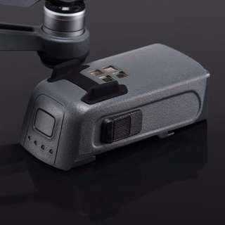 DJI Spark Battery, Drone battery, Spark Battery
