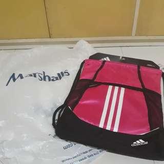 Sling Bag Adidas Brand