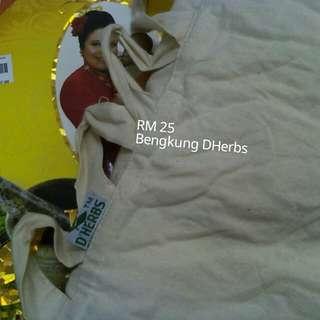 Bengkung Dherbs