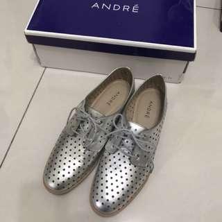 🚚 全新 專櫃ANDRE 女鞋