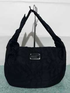 Authentic Marc Jacob Nylon bag
