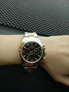 Rolex Watch Daytona Model 116523