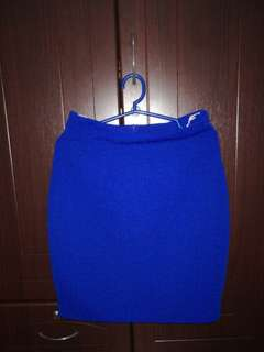 Repriced! Tulip Skirt 💠