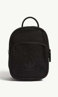 (預訂) Adidas Originals Mini Backpack 背包