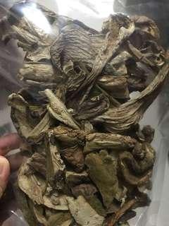 牛肝菌(100克)