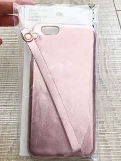 Brand New Auth IPhone 6/6S Hard Case