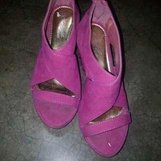 Sandal For Kids