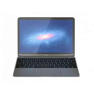 Kredit Apple macbook 12 MNYF2