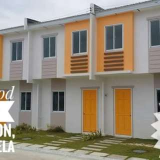 AFFORDABLE House and Lot in Compostela, Cebu (Pre-selling) ❤️😊