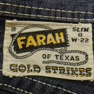 FARAH for kids 20/21