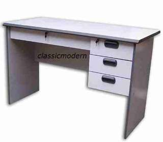 Office Table CM 48