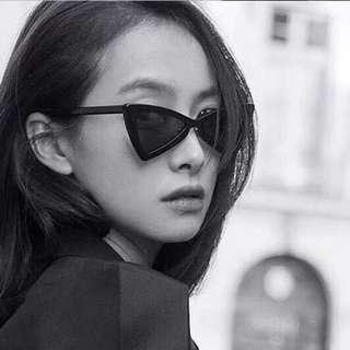 (Ready Stock) Sunglasses