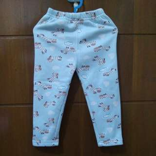 Baby Pants for 2 to 3 years