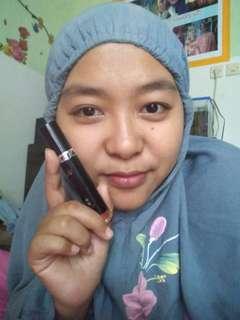 Moreskin Lipstik Nasa
