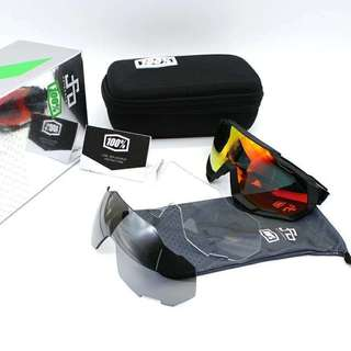 0956328ac4d3 Oakley Cycling Shades 100% - free shipping