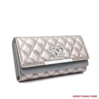 AZW027 Chanel Purse