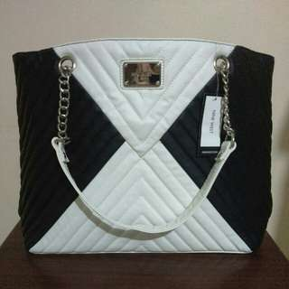 Authentic Nine West large bag