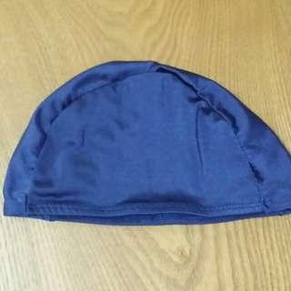 Preowned Swim Cap