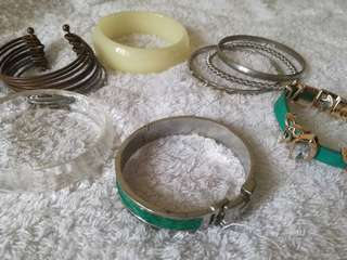 Buy 1 get 1 bracelets!!