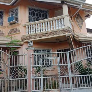 FOR SALE: House and Lot in Consolacion, Cebu (NEGOTIABLE) 😊❤️