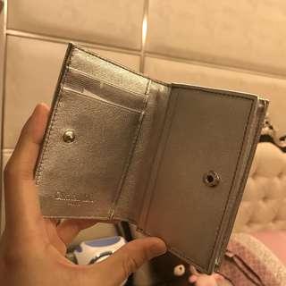 Dior Cardholder