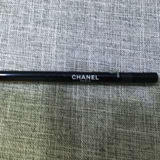 Chanel eyeliner #83