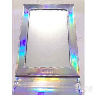 Laneige Holographic Table Mirror