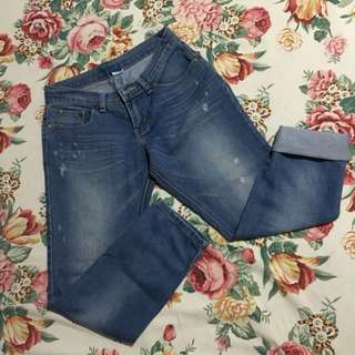 Size 12 Pants