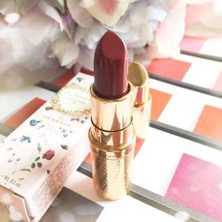 全新 貨裝 Les Merveilleuses Laduree Stick Rouge Lipstick 3g