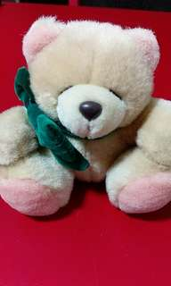 (NEW)Forever Friends Bear