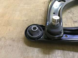 Lower Arm brand TRW , For Proton Inspira And Mitsubishi Lancer, just use 3 day ,owner wan change origina