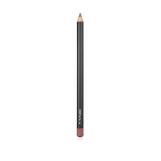 MAC Lip Pencil - Whirl