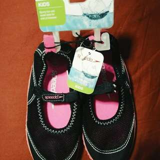 Speedo Offshore Strap Water Shoes